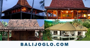 BALIJOGLO-COM