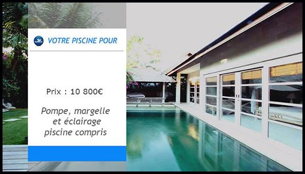 PISCINE-10800