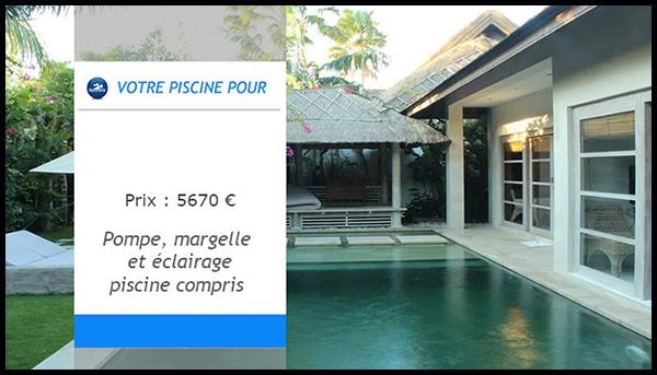 PISCINE-5670