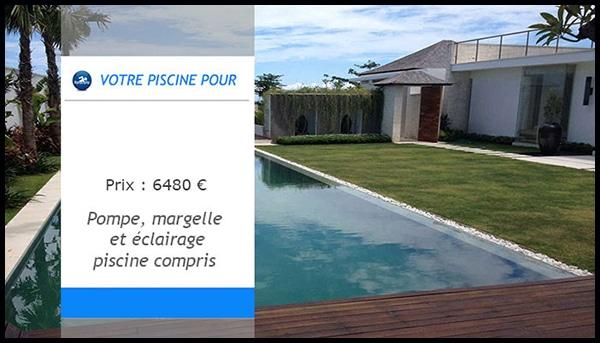 PISCINE-6480