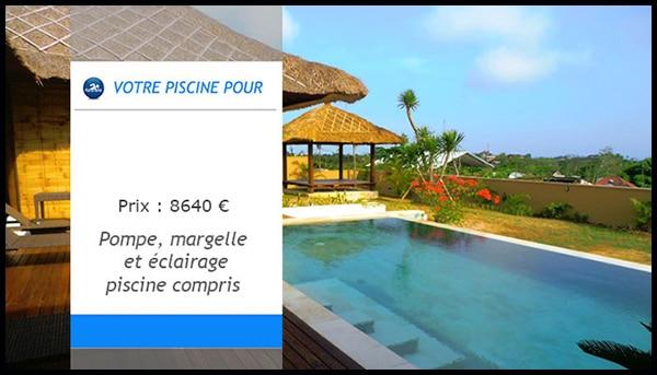 PISCINE-8640