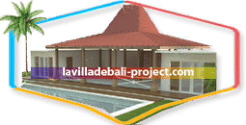lavilladebali-project