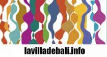 LAVILLADEBALI-INFO